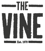 The Vine - Indian Grill and Curry Pub
