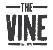 The Vine Indian Grill and Curry Pub, West Bromwich